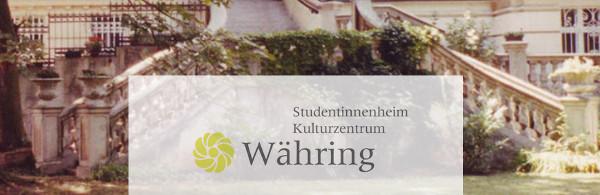 Studentinnenheim und Kulturzentrum Währing
